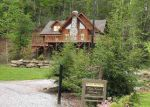 Foreclosed Home en ROCKY MOUNTAIN DR, Lake Lure, NC - 28746