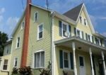 Foreclosed Home en OLD POST RD, Coplay, PA - 18037