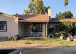 Foreclosed Home in E EUREKA ST, San Bernardino, CA - 92404