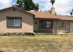 Foreclosed Home en E EUREKA ST, San Bernardino, CA - 92404
