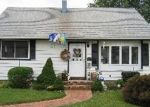 Foreclosed Home en WESTSIDE AVE, Freeport, NY - 11520