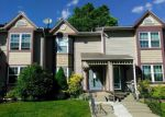 Foreclosed Home en COMMONWEALTH DR, Bethlehem, PA - 18020