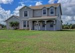 Foreclosed Home en SUGAR BOWL RD, Myakka City, FL - 34251