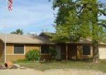 Foreclosed Home en N 36TH DR, Phoenix, AZ - 85029