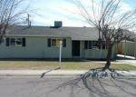 Foreclosed Home en W LAIRD ST, Tempe, AZ - 85281