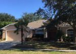 Foreclosed Home en FALLSCREST CIR, Clermont, FL - 34711