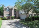 Foreclosed Home en BIRCH DR, La Porte, TX - 77571