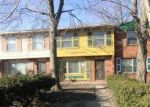 Foreclosed Home in PENNSYLVANIA AVE, East Chicago, IN - 46312