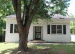 Foreclosed Home en HIGHWAY 77, Ashland, AL - 36251