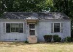Foreclosed Home en ATWOOD ST SW, Atlanta, GA - 30310