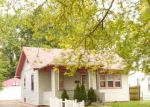 Foreclosed Home in ROYAL AVE, Rockford, IL - 61101