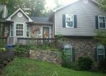 Foreclosed Home in MESQUITE LN, Lusby, MD - 20657