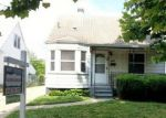 Foreclosed Home in CLAYBURN ST, Detroit, MI - 48228