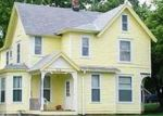 Foreclosed Home in CLAY ST, Sidney, IA - 51652