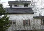 Foreclosed Home en PINE ST, Cobleskill, NY - 12043