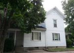 Foreclosed Home in SOUTH ST, Greenfield, OH - 45123