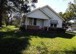 Foreclosed Home en PROCTER ST, Port Arthur, TX - 77642