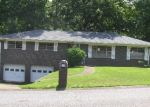 Foreclosed Home in 2ND ST NW, Center Point, AL - 35215