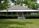 Foreclosed Home en MOUNT SILLA CHURCH RD, Midway, AL - 36053