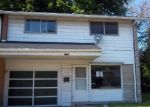 Foreclosed Home en W PACESETTER PKWY, Riverdale, IL - 60827