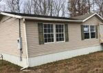 Foreclosed Home in Shadowwood Dr, Grayson, KY - 41143