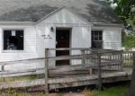 Foreclosed Home en MONA ST, Muskegon, MI - 49444