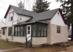 Foreclosed Home in S OXFORD ST, Wautoma, WI - 54982