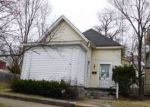 Foreclosed Home en N BIGELOW ST, Peoria, IL - 61604