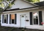 Foreclosed Home in N MCCULLUM ST, Knightstown, IN - 46148