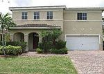 Foreclosed Home en NW 11TH AVE, Miami, FL - 33169