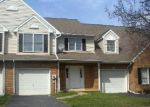 Foreclosed Home en HUNTINGTON DR, Mountville, PA - 17554
