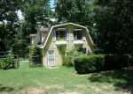 Foreclosed Home in LONG PINES LN, Magnolia, TX - 77354