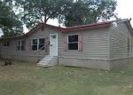 Foreclosed Home in COUNTY ROAD 440, Dayton, TX - 77535