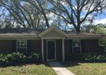 Foreclosed Home en EDGEWATER RD, Savannah, GA - 31406
