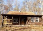 Foreclosed Home en E SUNNYSLOPE DR, Martinsville, IN - 46151