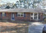 Foreclosed Home en LANCASTER BLVD, Ocean Springs, MS - 39564