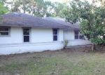 Foreclosed Home in PERSIMMON BLVD, West Palm Beach, FL - 33411