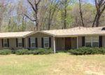 Foreclosed Home en FOX HILL RD SW, Milledgeville, GA - 31061
