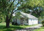 Foreclosed Home en HARRISON ST, Inkster, MI - 48141