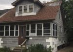 Foreclosed Home en WESTWOOD ST, Detroit, MI - 48228
