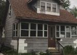 Foreclosed Home in WESTWOOD ST, Detroit, MI - 48228