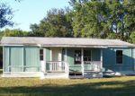 Foreclosed Home en NW VALENCIA ST, Arcadia, FL - 34266