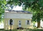Foreclosed Home in OAKLAND AVE, Evansville, IN - 47711