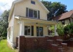 Foreclosed Home en ANDRUS ST, Akron, OH - 44301