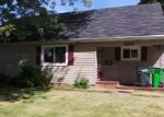Foreclosed Home in ROYER AVE NW, North Canton, OH - 44720