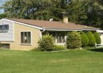 Foreclosed Home en Longview Dr, Countryside, IL - 60525