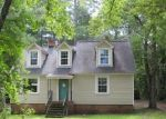 Foreclosed Home in Academy St, Johnston, SC - 29832