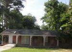 Foreclosed Home en BRAEBERN ST, Columbus, GA - 31907