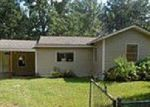 Foreclosed Home in FRONTIER AVE, Natchitoches, LA - 71457