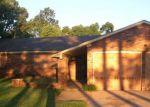 Foreclosed Home in WILLIAMS ST, Atoka, TN - 38004